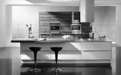 Design Your Kitchen Online Free by Kitchen Remodeling Kitchen Designs Ideas Free Online Designer