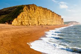 10 best up and coming seaside towns www coastmagazine co uk