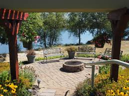 rivers edge condos for sale longview wa