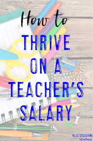 best 25 high teacher salary ideas on pinterest art