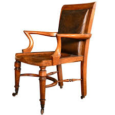 Traditional Armchairs Sale Wooden Armchair For Sale At 1stdibs
