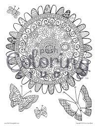 design coloring book coloring book artists susan black