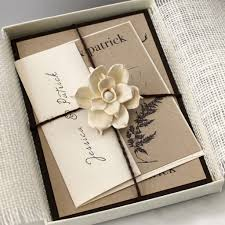 expensive wedding invitations wedding ideas wedding invitations expensive fresh card