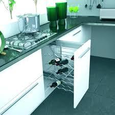 porte pour meuble de cuisine porte meuble cuisine sur mesure porte de cuisine sur mesure porte