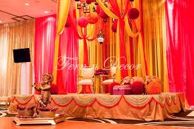 Indian Wedding Decorators In Ny 28 Indian Wedding Decorators In Nj Stylish Indian Wedding