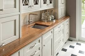 Bar Counter Top Ideas Custom Wood Bar Top Ideas To Make Your Home Bar Stand Out