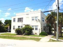 319 5th ave152 s for rent daytona beach fl trulia