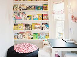 kids room space saving designs for small kids rooms beautiful