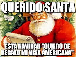 Memes De Santa Claus - querido santa santa claus meme on memegen