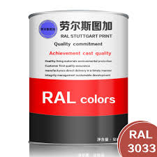 china color powder paint china color powder paint shopping guide