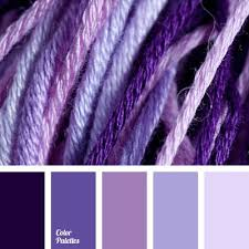 Colors That Match With Purple 4259 Best Color Palettes Scrapbooking Images On Pinterest