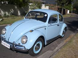 volkswagen beetle blue 1964 volkswagen beetle being auctioned at barons auctions