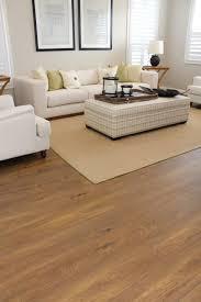 Tasmanian Oak Laminate Flooring Gallery