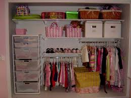 ikea closet organization 2 tawarymali com
