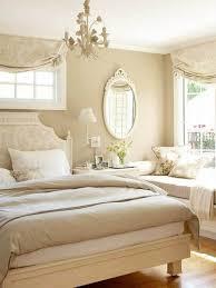 ideen kleines wandfarben schlafzimmer wandgestaltung