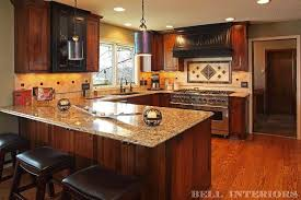 kitchen remodel designer from our designer a dramatic kitchen renovation before afters