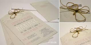 faire part mariage dentelle chic faire part mariage retro chic modèle de lettre