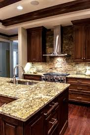 Kitchen Cabinets Hamilton by Bathroom Stone Kitchens Design Winsome How To Make The Kitchen