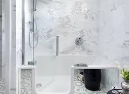 shower noteworthy shower stall ceiling ideas praiseworthy