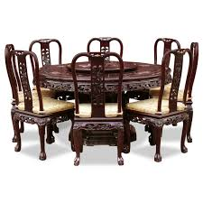 chinese round dining room table u2022 dining room tables ideas