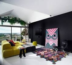 Interiors Modern Home Furniture 301 Best Modern Furniture Craze Images On Pinterest Modern