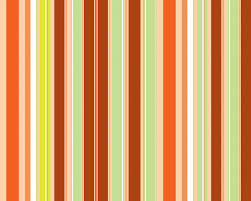 free thanksgiving background stripes colorful background pattern free stock photo public