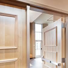 dorma glass doors door devices u0026 prl glass systems inc toll free prl panic door