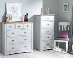 wonderful painted bedroom furniture for contemporary bedroom