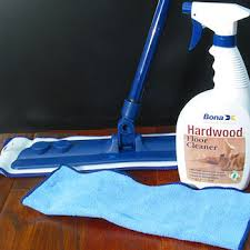 Wood Floor Cleaning Products Floor Care Bona Kemi Hardwood Floor Cleaning Products Unfinished