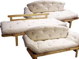 divanetti fai da te gallery of divano angolare provenzale divano shabby chic ikea