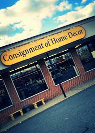 Home Decor Consignment by Passiton Consignment Of Home Décor Camp Hill Pa 17011 Yp Com