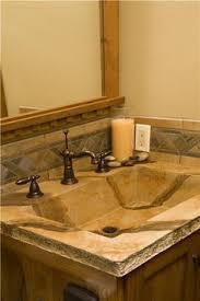 2100 Hvi Bathroom Fan Broan Xb110 110 Cfm 0 3 Sone Ceiling Mounted Energy Star Rated And
