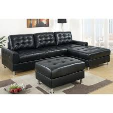 Black Sofa Sectional Furniture Beautiful Sectional Couch Or Sofa Samples For Large