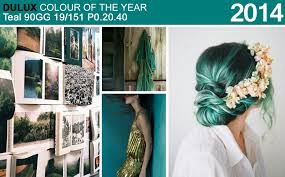 dulux colour of the year in a teapot design dulux colour of the year 2014 teal
