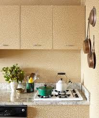 Kitchen Utensil Holder Ideas Utensil Holder Ideas Kitchen Rustic With Stainless Steel Utensil