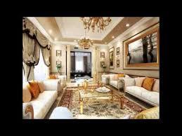 Z Gallerie Living Room Ideas Z Gallerie Living Room Pinterest