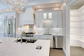 kitchen cabinets open floor plan open floor plans upend kitchen design and styling arieli
