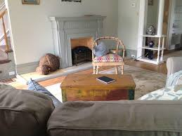 vacation home stone carriage house picton canada booking com