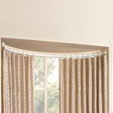 Flexible Curtain Rods For Bay Windows Sears Windows Finest Windows With Sears Windows Interesting