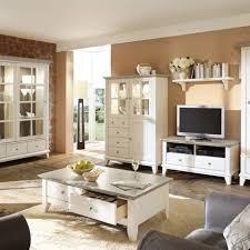 grn braun deko wohnzimmer uncategorized grn braun deko wohnzimmer und increíble wohnzimmer
