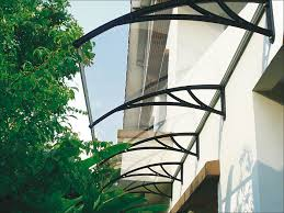 awnings for doors at lowes door awnings lowes door awnings lowes suppliers and manufacturers