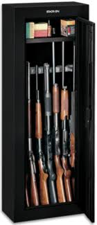 stack on 8 gun cabinet stack on safes cabinets 8 gun cabinet 85 89 walmart 36 gun