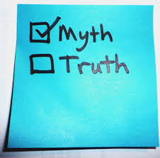 organizing business busting the top 10 organizing myths organized for life