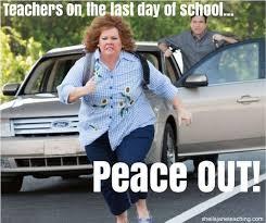 Schools Out Meme - 150 best teacher school memes images on pinterest funny school