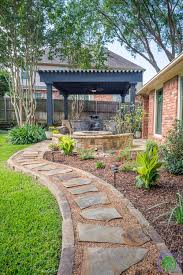 pergolas defeo landscaping lawn care inc a pergola is ideal for an outdoor dining area or living space attach a hammock or swing for a quiet retreat in which to unwind after a busy day