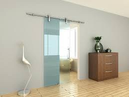 bathroom door designs 51 front door designs for balcony living room