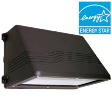 Twh 400m Tb Scwa Lpi by Axis Led Lighting Outdoor Security Lighting Outdoor Lighting