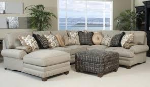 sofa modern style sectional sleeper sofa ikea sectional sofas