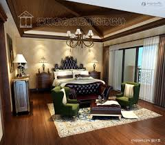 False Ceiling For Master Bedroom by Modern Ceiling Design Tags Alluring Tray Ceiling Bedroom