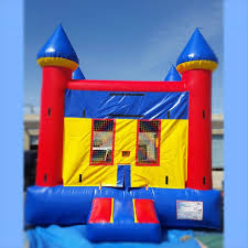 party rentals corona ca party rentals party supplies party rentals corona tables and